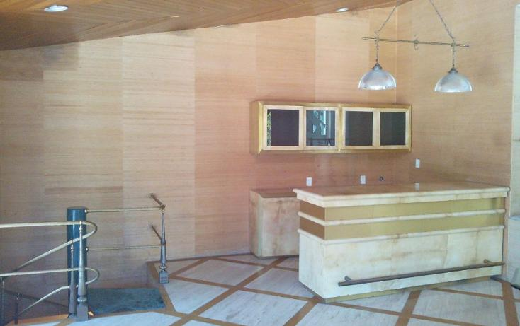 Foto de casa en venta en  , jurica, querétaro, querétaro, 1427429 No. 11