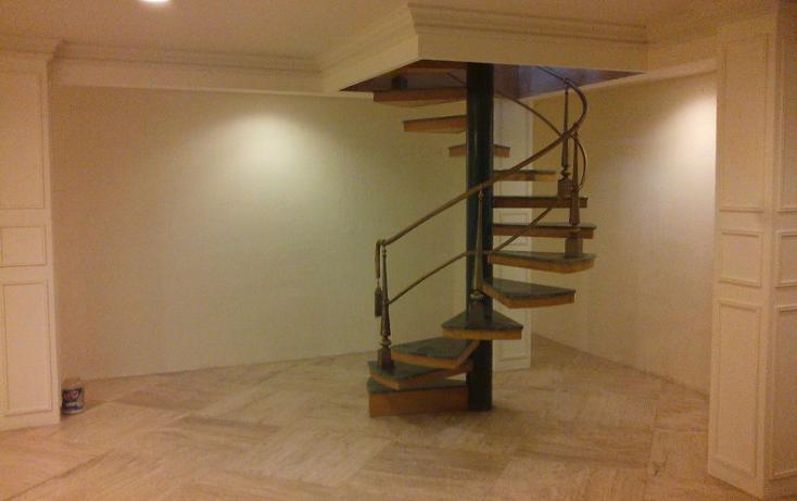 Foto de casa en venta en  , jurica, querétaro, querétaro, 1427429 No. 16