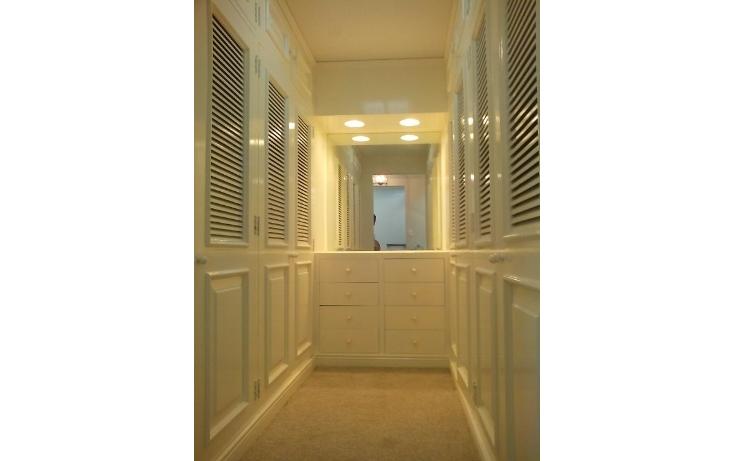 Foto de casa en venta en  , jurica, querétaro, querétaro, 1427429 No. 18