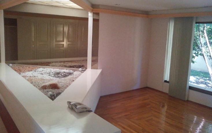 Foto de casa en venta en  , jurica, querétaro, querétaro, 1427429 No. 22