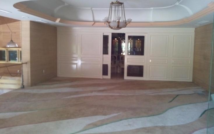 Foto de casa en venta en  , jurica, querétaro, querétaro, 1427429 No. 23