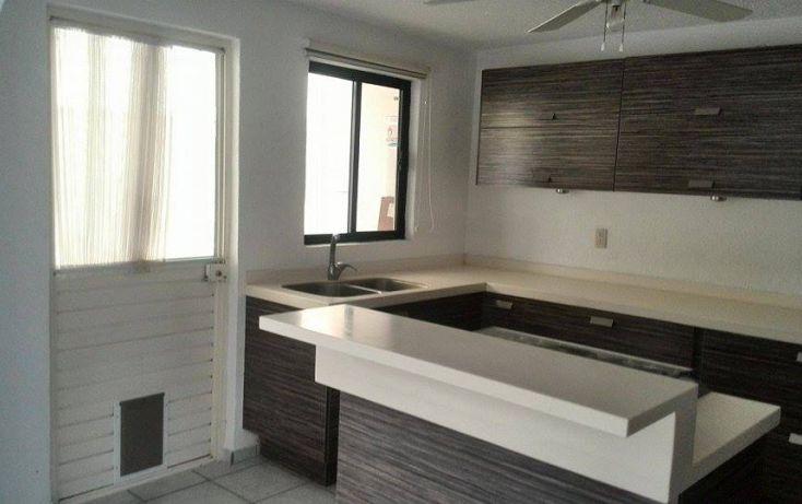 Foto de casa en condominio en venta en, jurica, querétaro, querétaro, 1429983 no 04