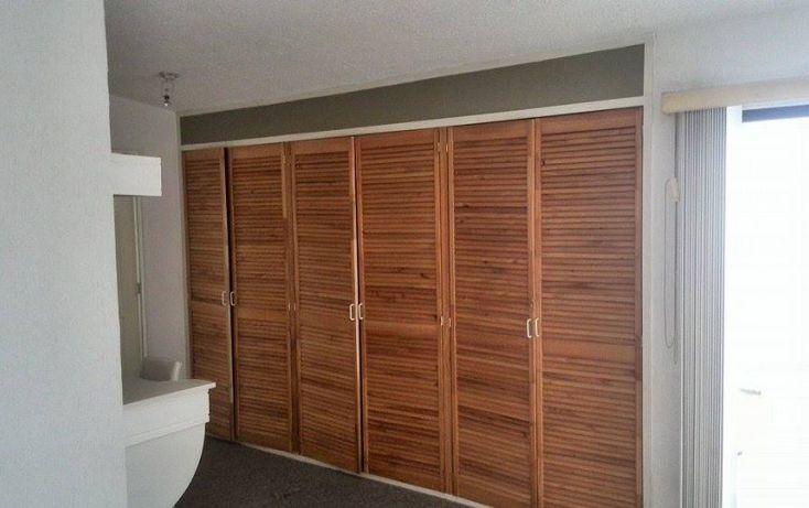 Foto de casa en condominio en venta en, jurica, querétaro, querétaro, 1429983 no 05