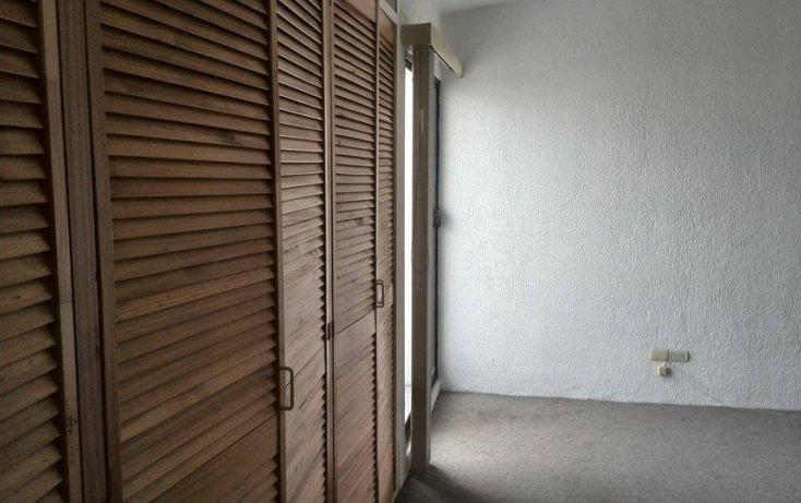 Foto de casa en condominio en venta en, jurica, querétaro, querétaro, 1429983 no 09