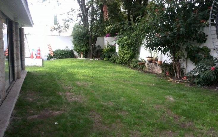 Foto de casa en venta en, jurica, querétaro, querétaro, 1430099 no 08