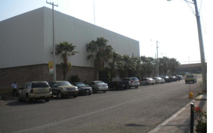 Foto de terreno habitacional en venta en, jurica, querétaro, querétaro, 1432753 no 05