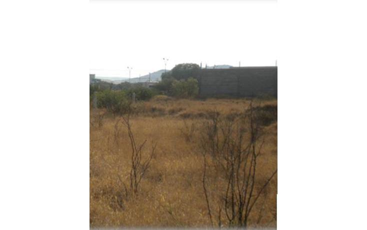 Foto de terreno habitacional en venta en, jurica, querétaro, querétaro, 1432753 no 07