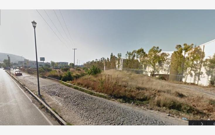 Foto de terreno comercial en venta en  , jurica, querétaro, querétaro, 1443385 No. 02