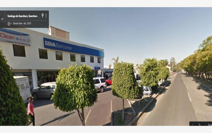 Foto de terreno comercial en venta en  , jurica, querétaro, querétaro, 1443385 No. 03