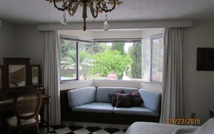 Foto de casa en venta en  , jurica, querétaro, querétaro, 1443931 No. 03