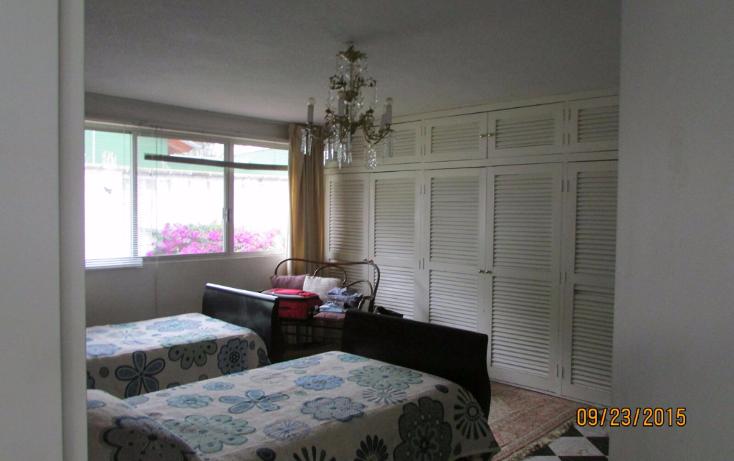 Foto de casa en venta en  , jurica, querétaro, querétaro, 1443931 No. 11