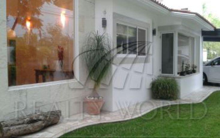 Foto de casa en venta en, jurica, querétaro, querétaro, 1454153 no 02