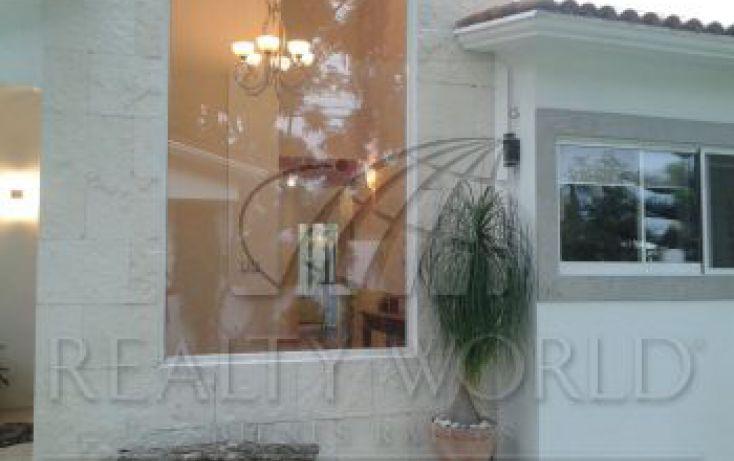 Foto de casa en venta en, jurica, querétaro, querétaro, 1454153 no 04