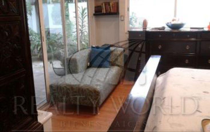 Foto de casa en venta en, jurica, querétaro, querétaro, 1454153 no 09