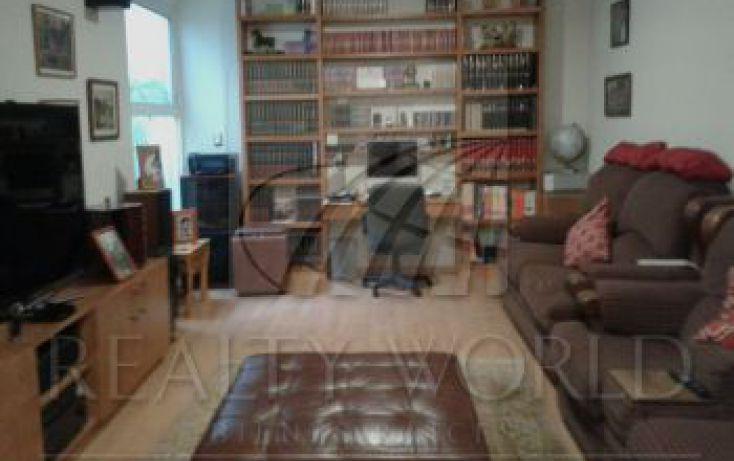 Foto de casa en venta en, jurica, querétaro, querétaro, 1454153 no 10
