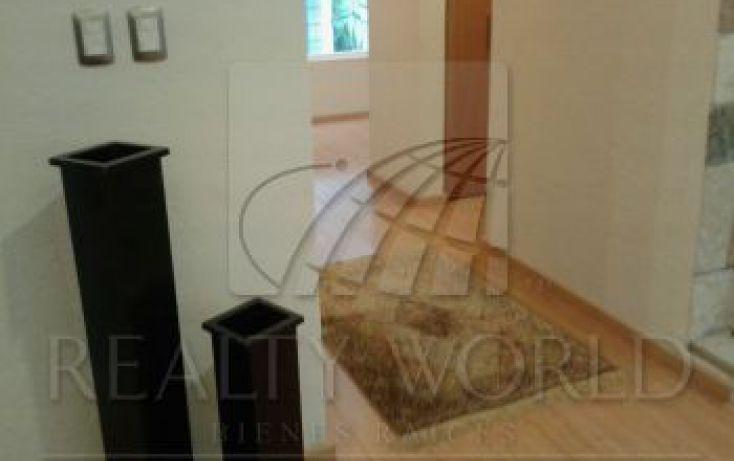 Foto de casa en venta en, jurica, querétaro, querétaro, 1454153 no 11