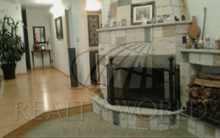 Foto de casa en venta en, jurica, querétaro, querétaro, 1454153 no 13