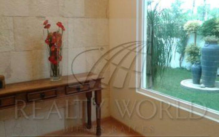 Foto de casa en venta en, jurica, querétaro, querétaro, 1454153 no 15