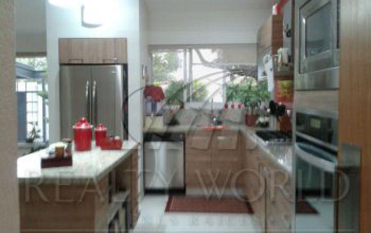 Foto de casa en venta en, jurica, querétaro, querétaro, 1454153 no 18