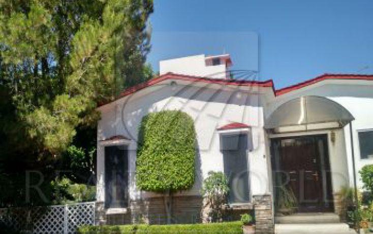Foto de casa en venta en, jurica, querétaro, querétaro, 1454157 no 01