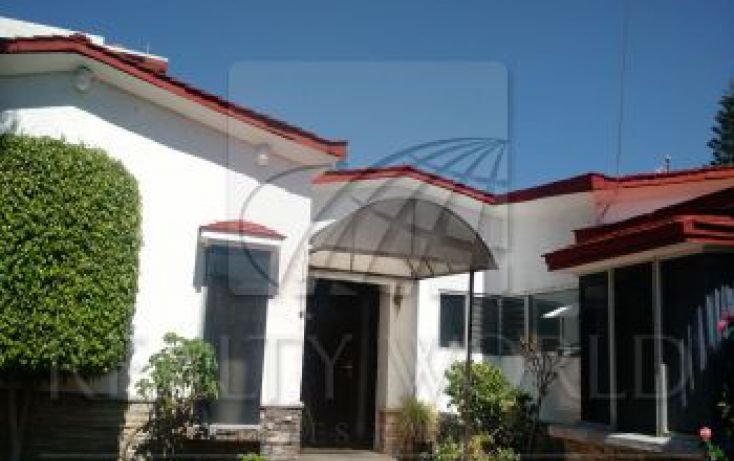 Foto de casa en venta en, jurica, querétaro, querétaro, 1454157 no 02