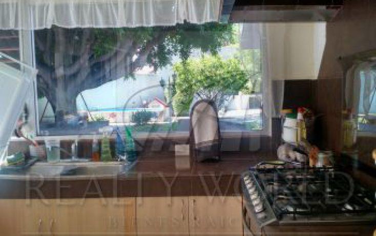 Foto de casa en venta en, jurica, querétaro, querétaro, 1454157 no 03