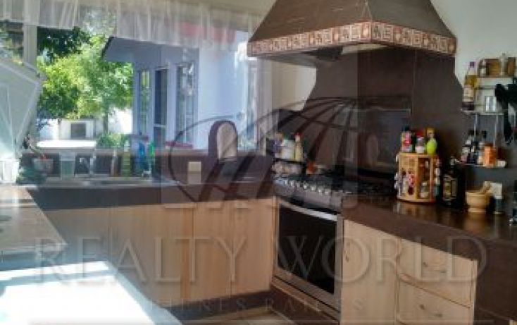Foto de casa en venta en, jurica, querétaro, querétaro, 1454157 no 04