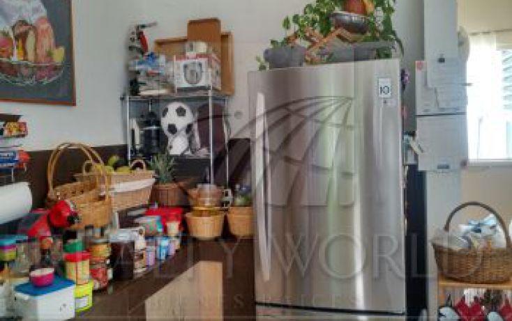 Foto de casa en venta en, jurica, querétaro, querétaro, 1454157 no 05
