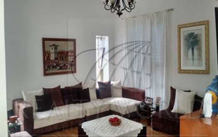 Foto de casa en venta en, jurica, querétaro, querétaro, 1454157 no 06