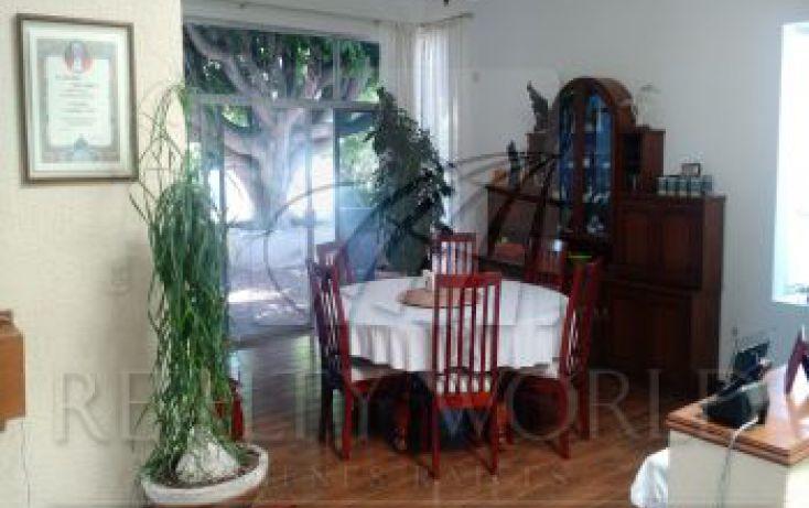 Foto de casa en venta en, jurica, querétaro, querétaro, 1454157 no 08