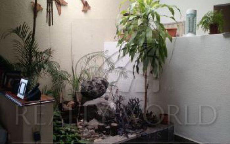 Foto de casa en venta en, jurica, querétaro, querétaro, 1454157 no 09