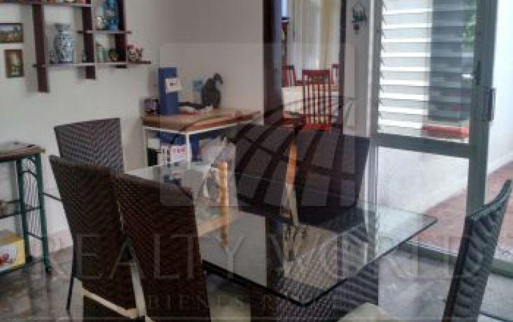 Foto de casa en venta en, jurica, querétaro, querétaro, 1454157 no 11