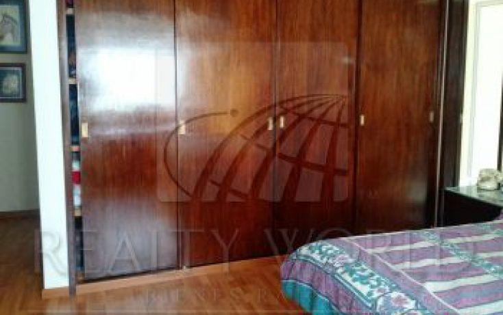 Foto de casa en venta en, jurica, querétaro, querétaro, 1454157 no 13