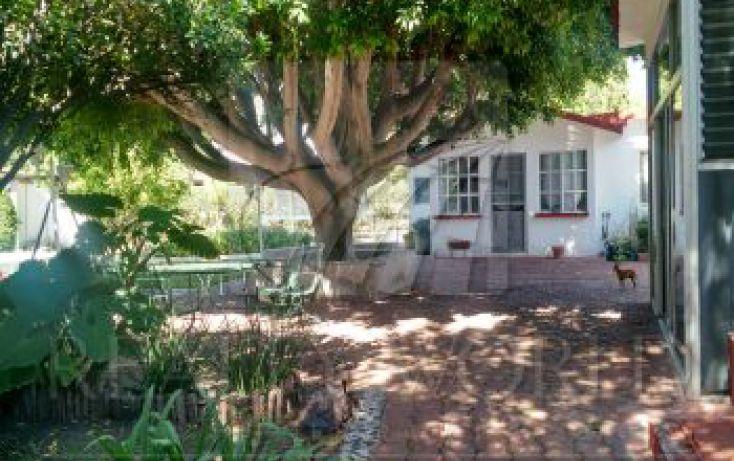 Foto de casa en venta en, jurica, querétaro, querétaro, 1454157 no 17