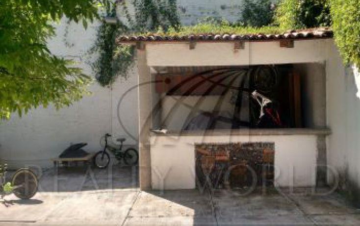 Foto de casa en venta en, jurica, querétaro, querétaro, 1454157 no 18