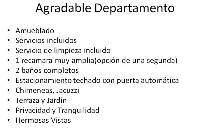 Foto de departamento en renta en  , jurica, querétaro, querétaro, 1460513 No. 04