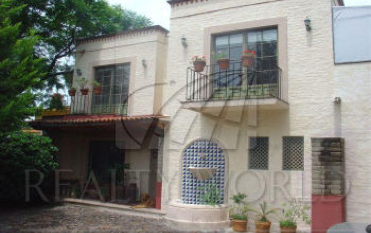 Foto de casa en venta en, jurica, querétaro, querétaro, 1468351 no 01