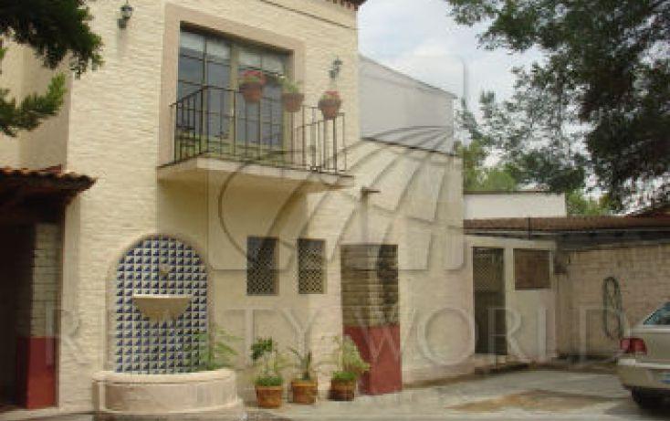 Foto de casa en venta en, jurica, querétaro, querétaro, 1468351 no 02