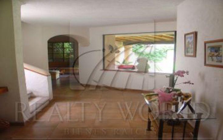 Foto de casa en venta en, jurica, querétaro, querétaro, 1468351 no 03