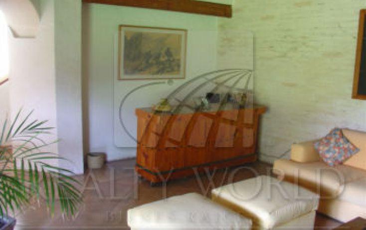 Foto de casa en venta en, jurica, querétaro, querétaro, 1468351 no 04