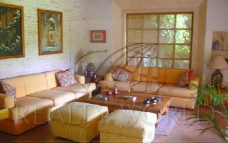 Foto de casa en venta en, jurica, querétaro, querétaro, 1468351 no 05
