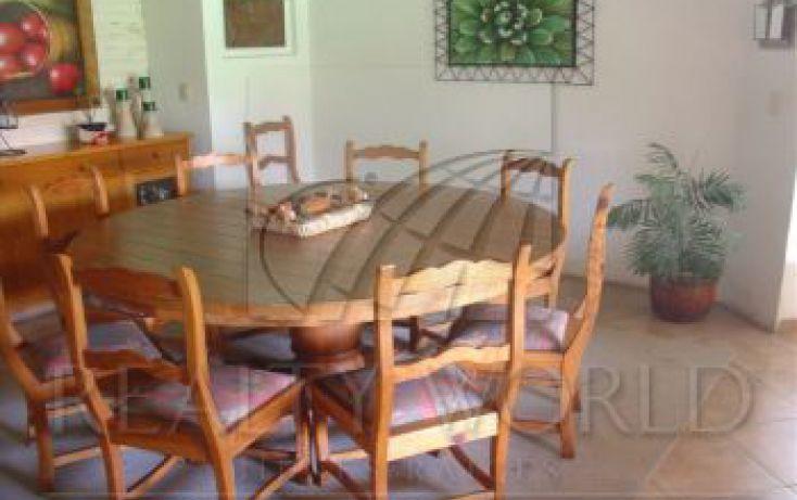 Foto de casa en venta en, jurica, querétaro, querétaro, 1468351 no 06