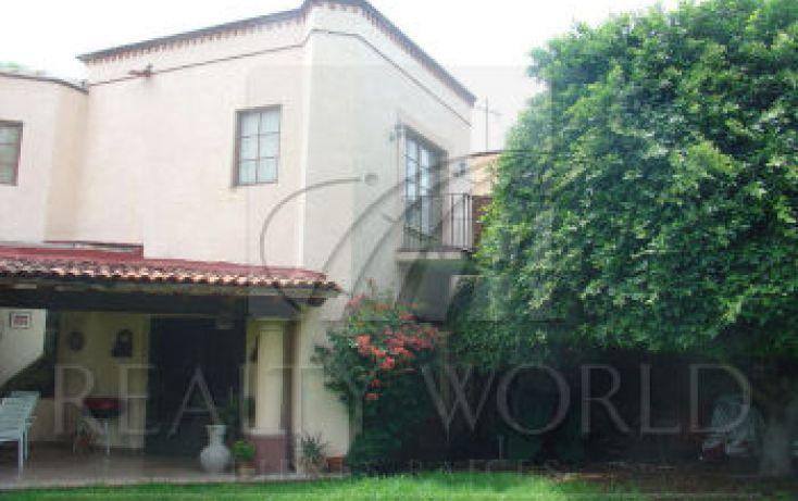 Foto de casa en venta en, jurica, querétaro, querétaro, 1468351 no 10