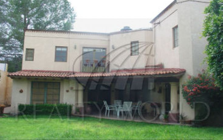 Foto de casa en venta en, jurica, querétaro, querétaro, 1468351 no 11