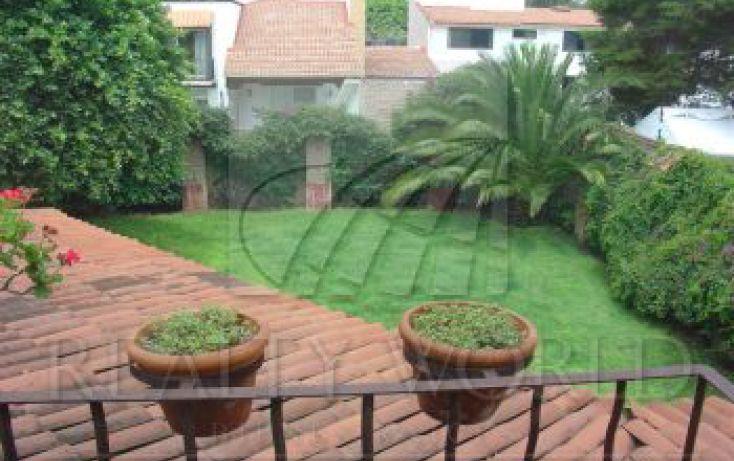 Foto de casa en venta en, jurica, querétaro, querétaro, 1468351 no 16