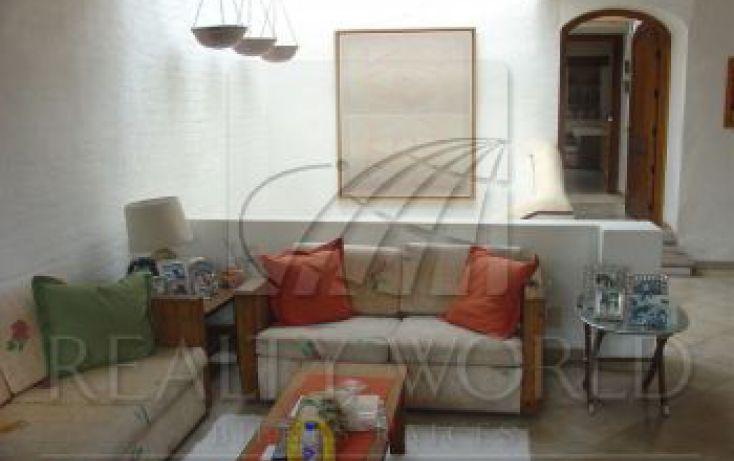 Foto de casa en venta en, jurica, querétaro, querétaro, 1468351 no 17