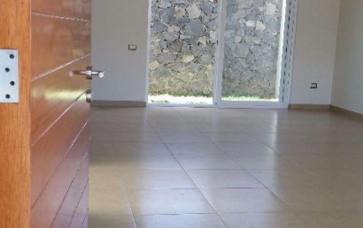 Foto de casa en condominio en renta en, jurica, querétaro, querétaro, 1470025 no 02