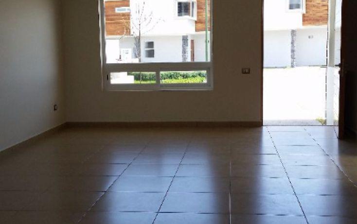 Foto de casa en condominio en renta en, jurica, querétaro, querétaro, 1470025 no 03