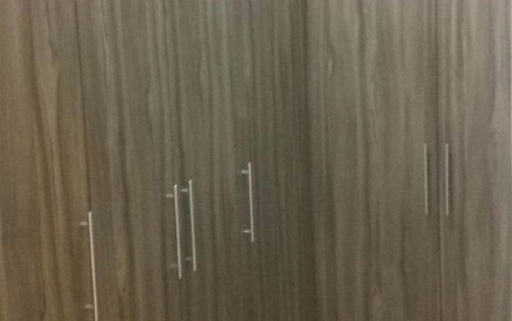 Foto de casa en condominio en renta en, jurica, querétaro, querétaro, 1470025 no 07