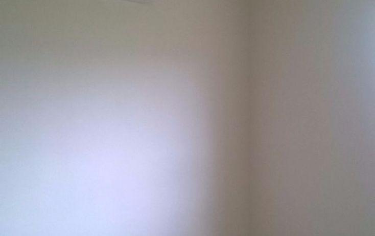 Foto de casa en condominio en renta en, jurica, querétaro, querétaro, 1470025 no 08